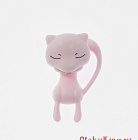Pocket Monsters memo - Pokemon -  Mew ver. 2