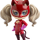Nendoroid 1143 - Persona 5: The Animation - Takamaki Anne Phantom Thief Ver.