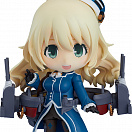 Nendoroid 1035 - Kantai Collection Kan Colle - Atago