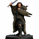 The Hobbit - The Desolation of Smaug - Thorin Oakenshield