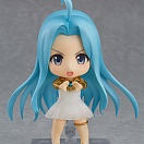 Nendoroid 779 - Granblue Fantasy The Animation - Lyria - Vee