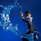Gekijouban K: Missing Kings - Fushimi Saruhiko - Mens Hdge No 18