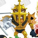 One Piece - Pica - Anichara Heroes One Piece Vol.19 Dressrosa vol.2