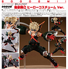 Pop Up Parade - Boku no Hero Academia - Bakugou Katsuki Hero Costume Ver.