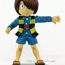 GeGeGe no Kitaro Collection - из 07-08х