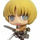 Colorfull Collection - Shingeki no Kyojin - Armin Arlert