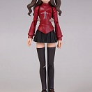 Fraulein Revoltech 002 - Fate/Stay Night - Tohsaka Rin