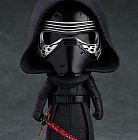 Nendoroid 726 - Star Wars: The Force Awakens - Kylo Ren re-release