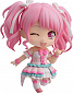 Nendoroid 1139 - BanG Dream! Girls Band Party! - Maruyama Aya Stage Outfit Ver.