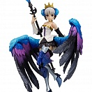 Figma EX-040 - Odin Sphere: Leifdrasir - Gwendolyn DX ver. Limited + Exclusive