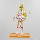 Suite PreCure - Cure Rhythm - DX Figure