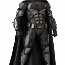 Mafex No.64 - Justice League (2017) - Batman Tactical Suit ver.