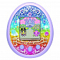 Tamagotchi Meets - Fantasy Ver. Purple