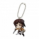 Attack on Titan Shingeki no Kyojin - Sasha Blouse Swing