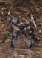 Armored Core - UCR-10/L AGNI