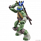 Revoltech Teenage Mutant Ninja Turtles - Leonard (Leo)