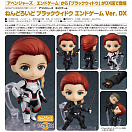 Nendoroid 1379‐DX - Avengers: Endgame - Black Widow Endgame Ver., DX