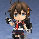 Nendoroid 632 - Kantai Collection Kan Colle - Shigure Kai Ni