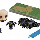 Nendoroid More - Avengers: Infinity War - Captain America Extension Set