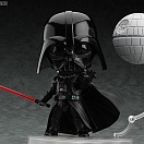 Nendoroid 502 - Star Wars - Darth Vader