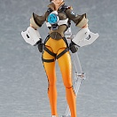Figma 352 - Overwatch - Tracer