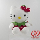 Hello Kitty - Strawberry Hello Kitty