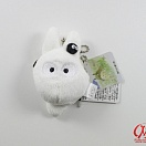 Tonari no Totoro - Small Totoro and Black Kurosuke - purse