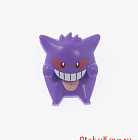 Pocket Monsters memo - Pokemon -  Gengar ver. 2