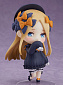 Nendoroid 1095 - Fate/Grand Order - Abigail Williams Foreigner