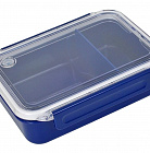 Bento Box - Fell EAasy Tight Box