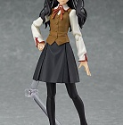 Figma 257 - Fate/Stay Night Unlimited Blade Works - Tohsaka Rin 2.0