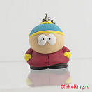 South Park - Swing - Eric Cartman