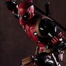 X-Men - Deadpool - ARTFX+ - Marvel NOW!