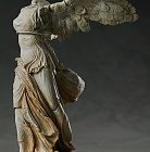 Figma SP-110 - The Table Museum - Winged Victory of Samothrace
