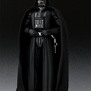 S.H.Figuarts - Star Wars: Episode IV - Darth Vader A new Hope