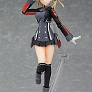 Figma 303 - Kantai Collection Kan Colle - Prinz Eugen