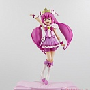 Smile Precure! - Cure Happy - DX Figure