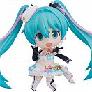 Nendoroid 1100 - GOOD SMILE Racing - Hatsune Miku Racing 2019 Ver.