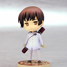 Hetalia Axis Powers - One Coin Figure Hetalia - Renewal Package Edition - Japan