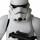 Star Wars - Stormtrooper - Mafex #10