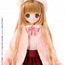 Ex Cute - PureNeemo - Chiika Romantic Girly! IV ver.1.1