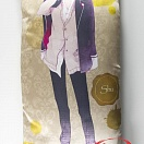 Diabolik Lovers - Sakamaki Shuu - Pillow