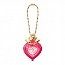 Bishoujo Senshi Sailor Moon Die-Cast Charm 2 - Chibi Moon Compact ver.2