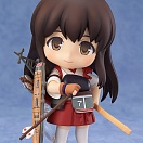 Nendoroid 391 - Kantai Collection Kan Colle - Akagi