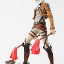 Attack on Titan Shingeki no Kyojin - Levi Cleaning ver. (Sentinel) (Brave-Act) Exclusive