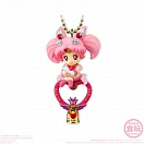 Bishoujo Senshi Sailor Moon - Twinkle Dolly Sailor Moon 4 - Super Sailor Chibi Moon