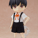 Nendoroid Doll - Original Character - Ryou