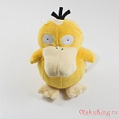 Pokemon Pocket Monsters All Star Collection (S) PP04 - Koduck (Psyduck)