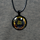 Necklace The Lord of the Rings ver.1