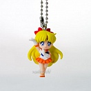 Bishoujo Senshi Sailor Moon - Swing - Sailor Venus